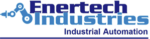 Enertech Industries Inc